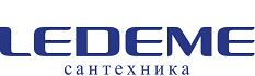 Ledeme в Беларуси Сантехника, которой доверяют